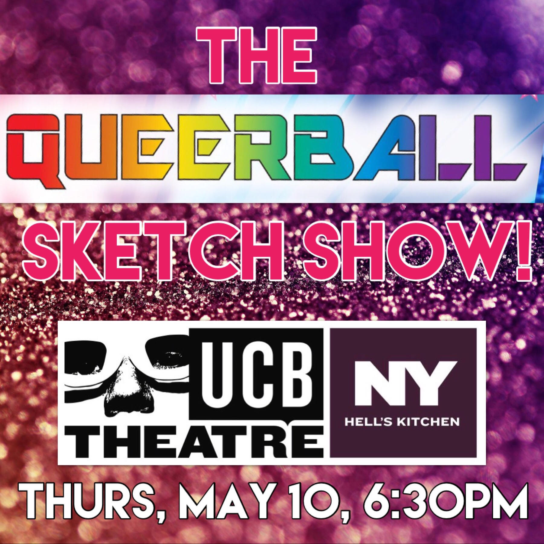 queerball sketch show.jpg