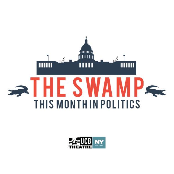 swamp_logo_sq.jpg