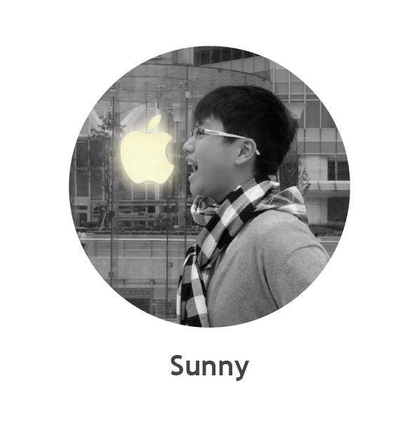 Team Founder & Leader, Programmer  Apple WWDC 2013/14 Student Scholarship Winner