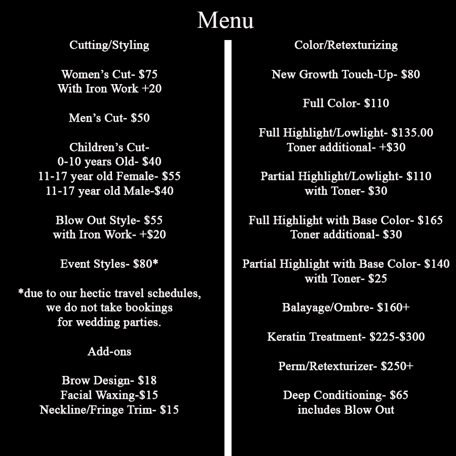Salon Menu 2018.jpg