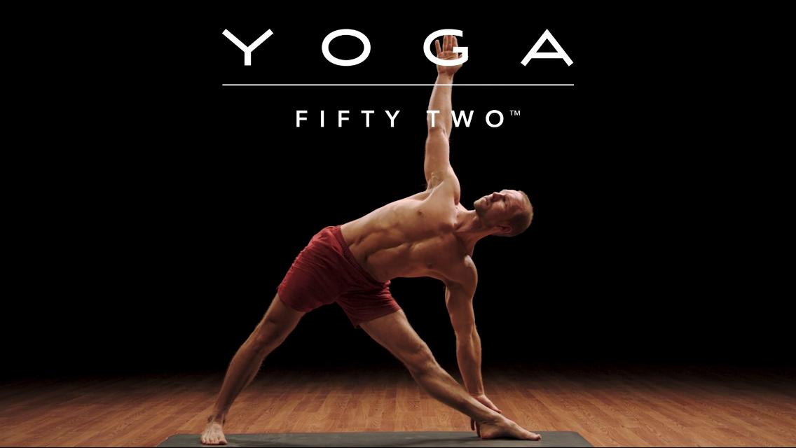 Yoga52.PNG