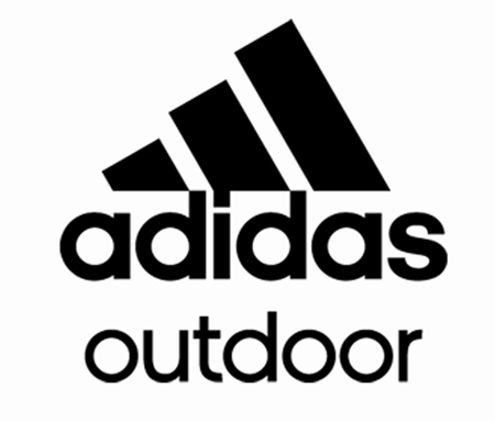 Adidas-Outdoors-logo.jpg