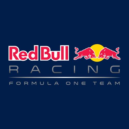 Red_Bull_Racing_logo.png