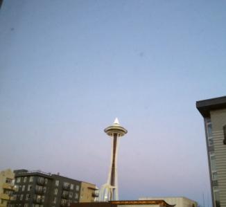 Seattle Freeze.JPG