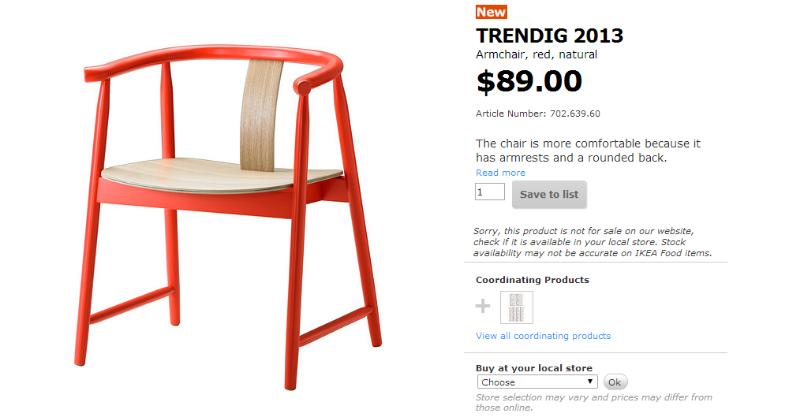 IKEA_Trendig