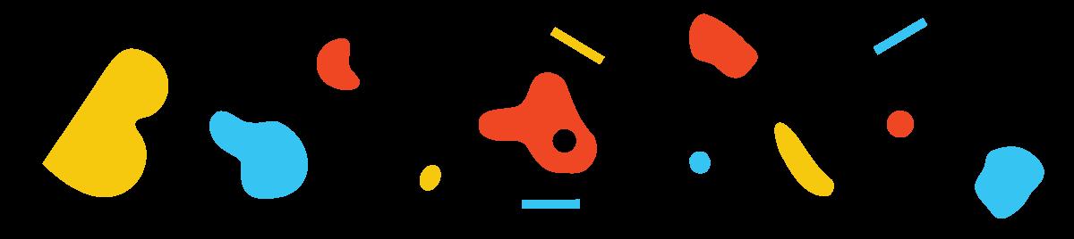 flag-symbols.png