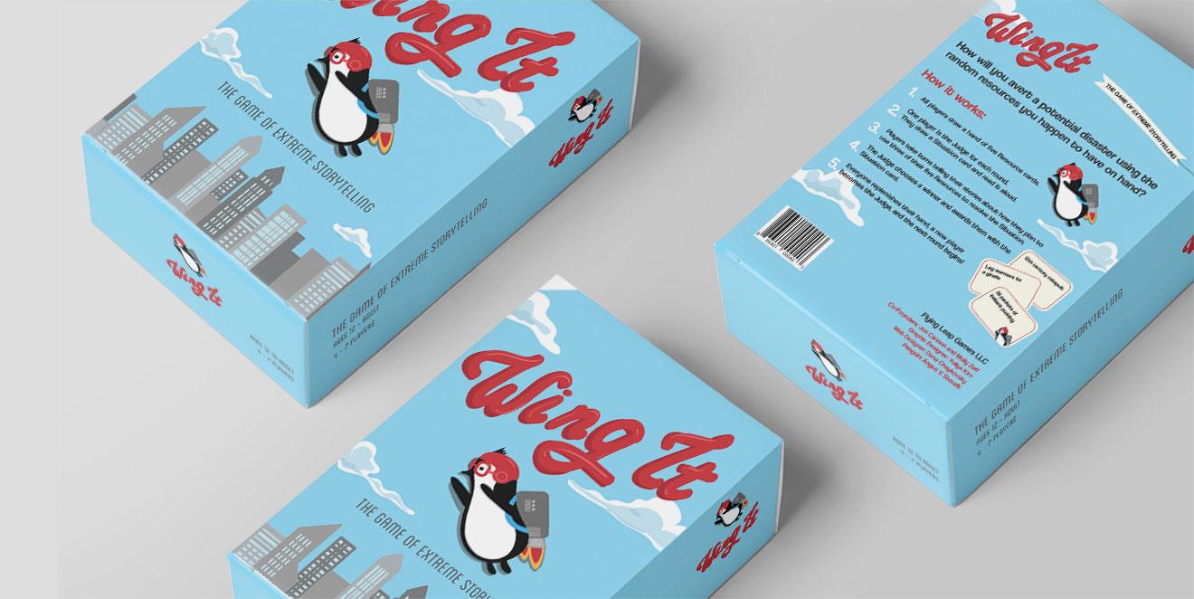 wing-it-box-grey.jpg