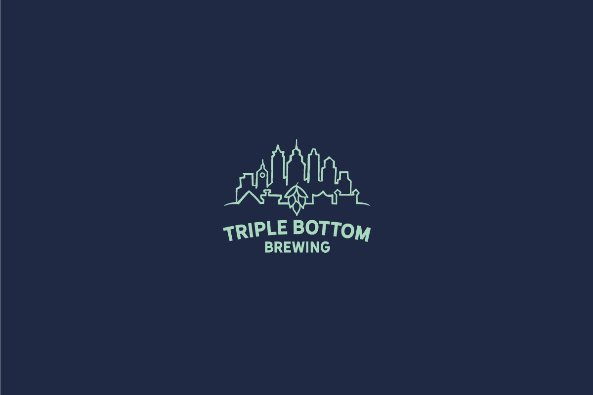 triple-bottom-intro-logo.png