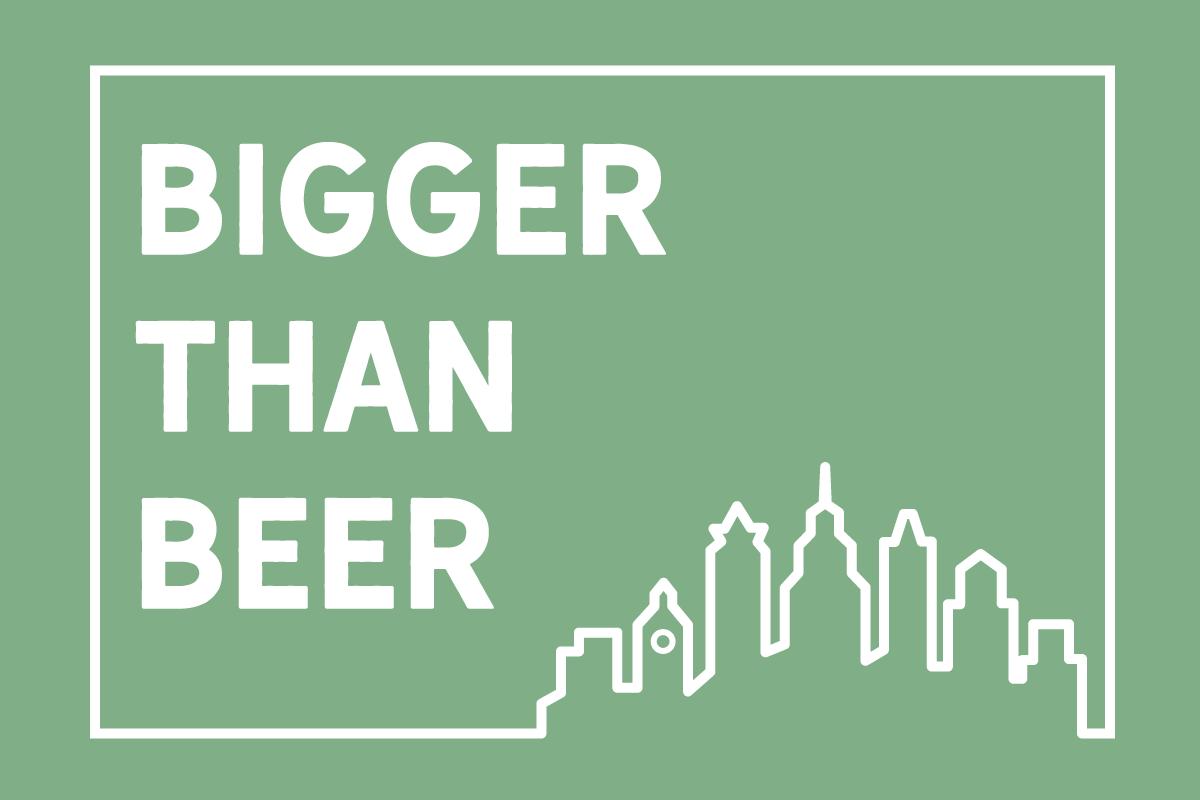 bigger-than-beer.png
