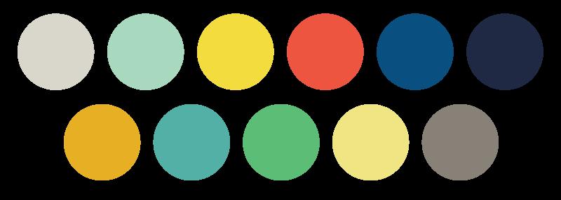 tbb-colors.png