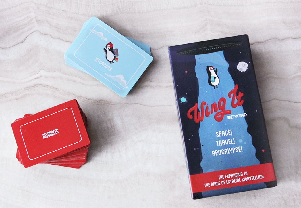 cards-box.jpg