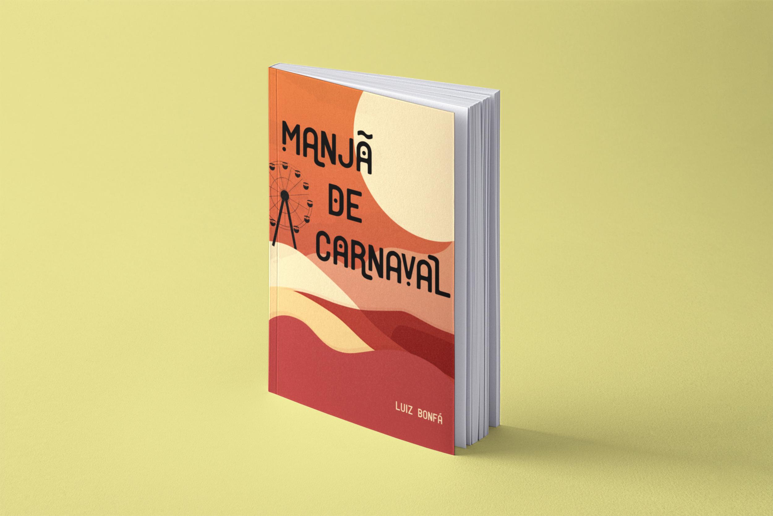manha-de-carnval.png