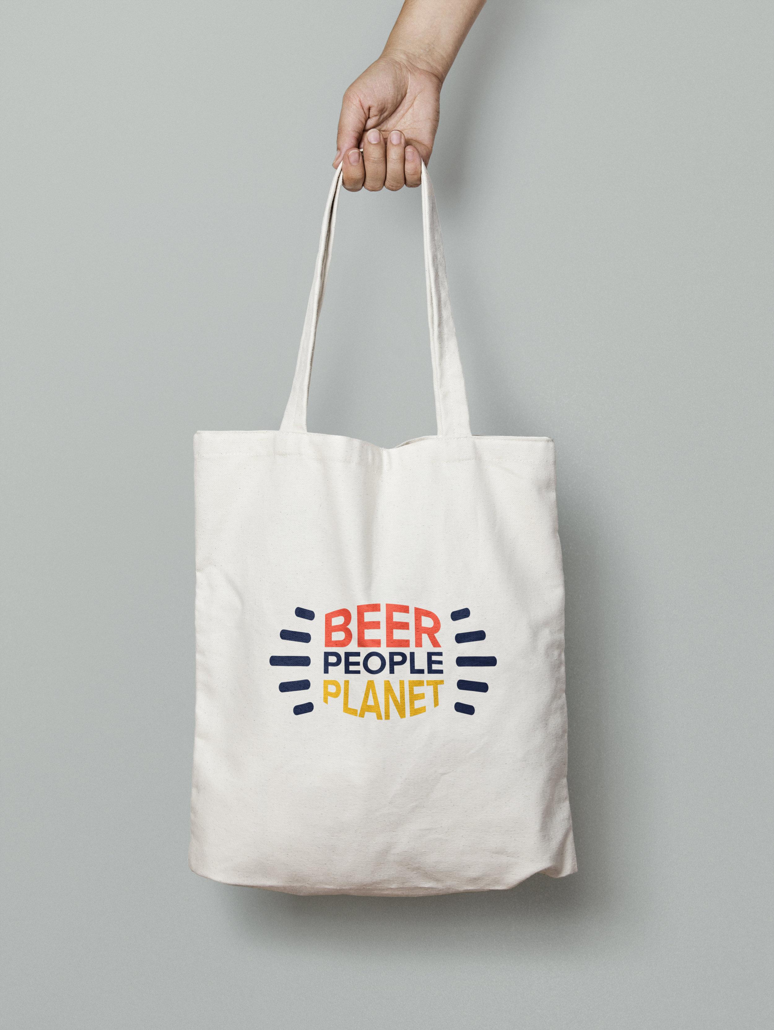 beer-people-planet-white.jpg