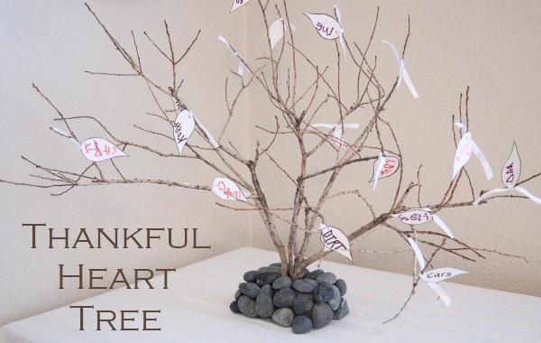 thankful-heart-tree.jpg