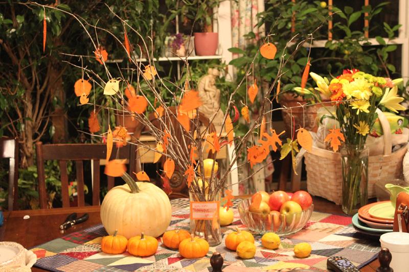 thankful-tree1.jpg