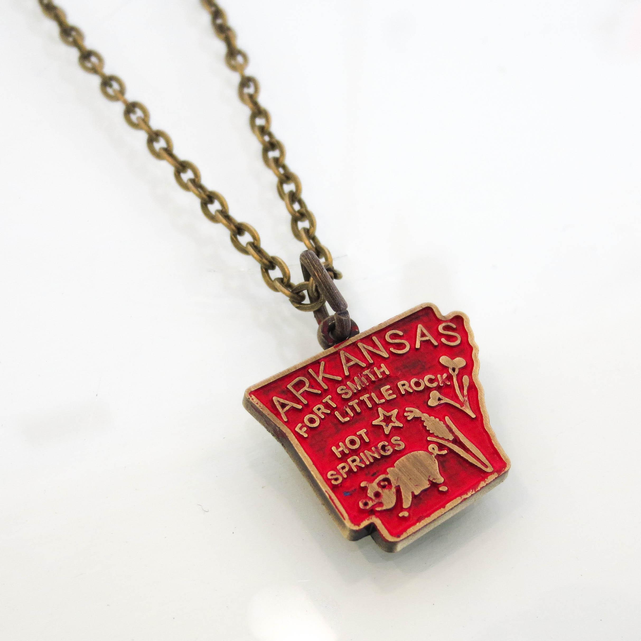 arkansas-necklace.jpg