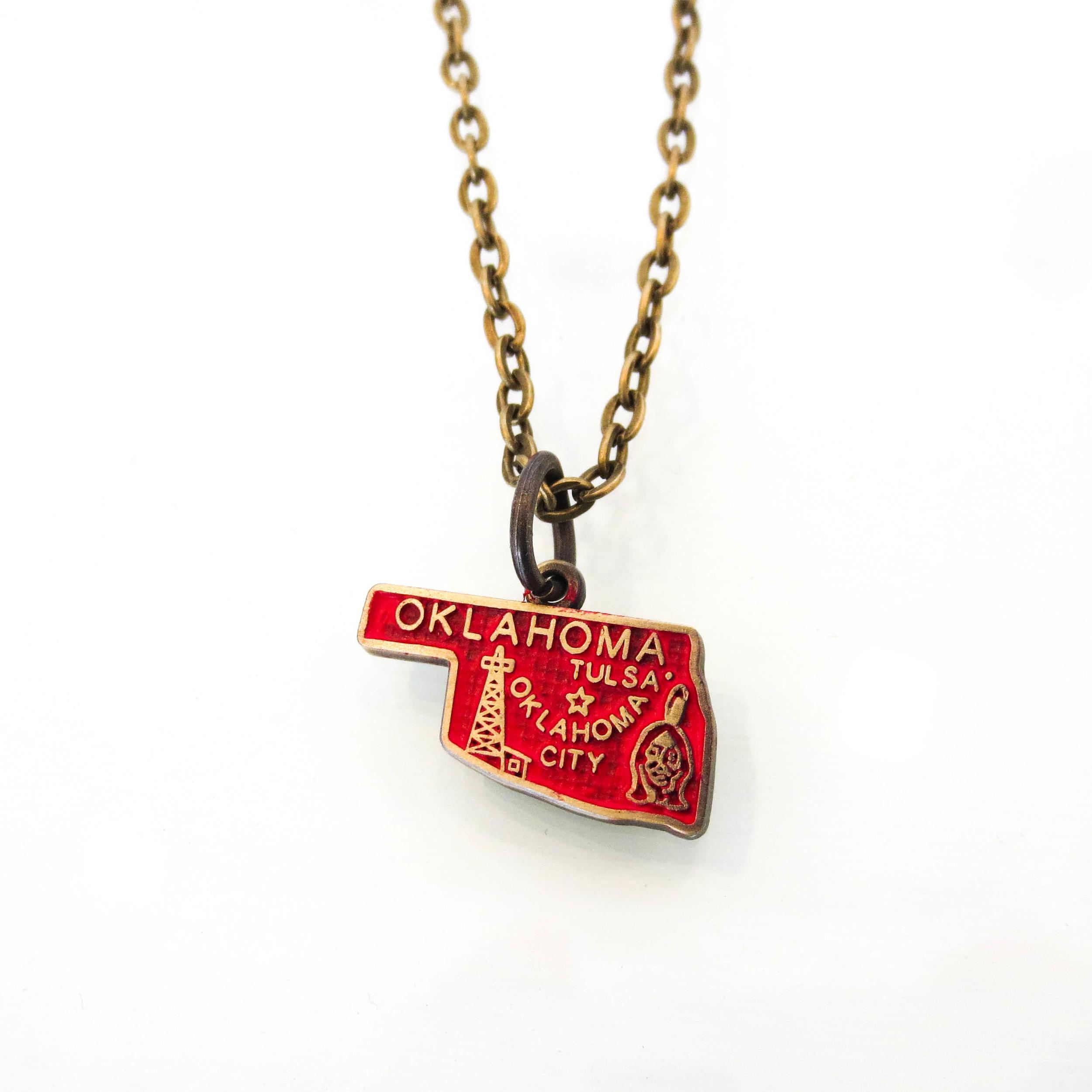 oklahoma-necklace.jpg