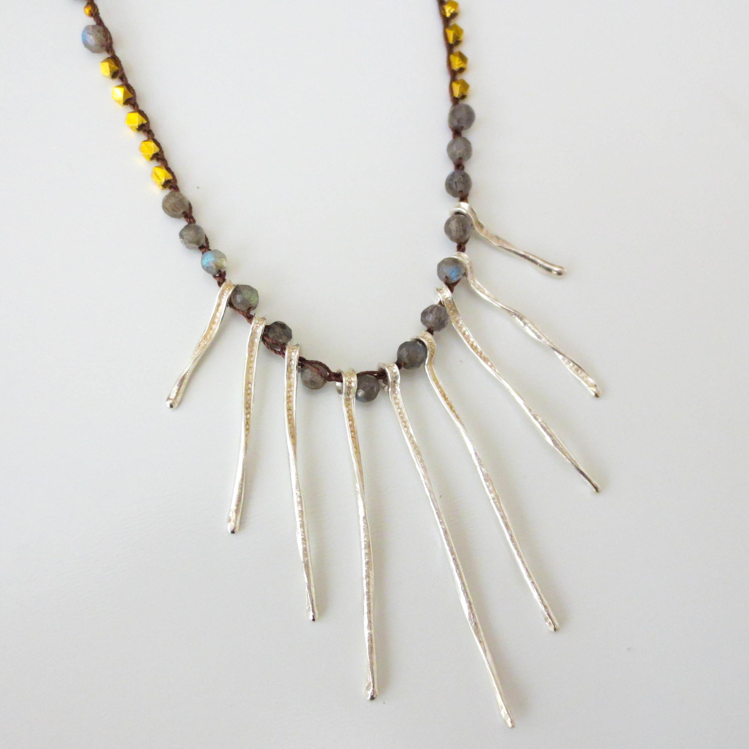 shawn-payne-necklace2.jpg