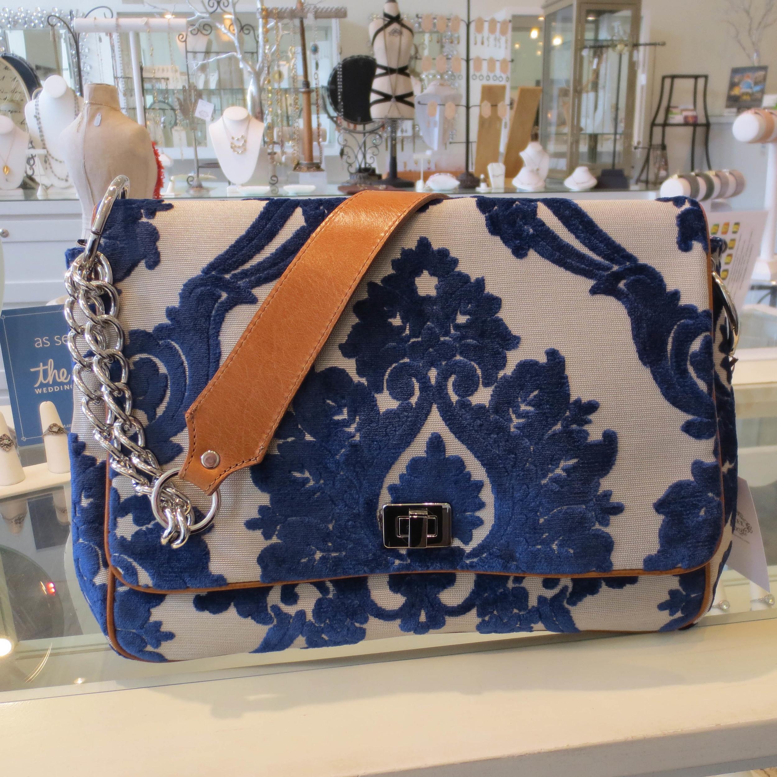 tapestry-bag-5.jpg