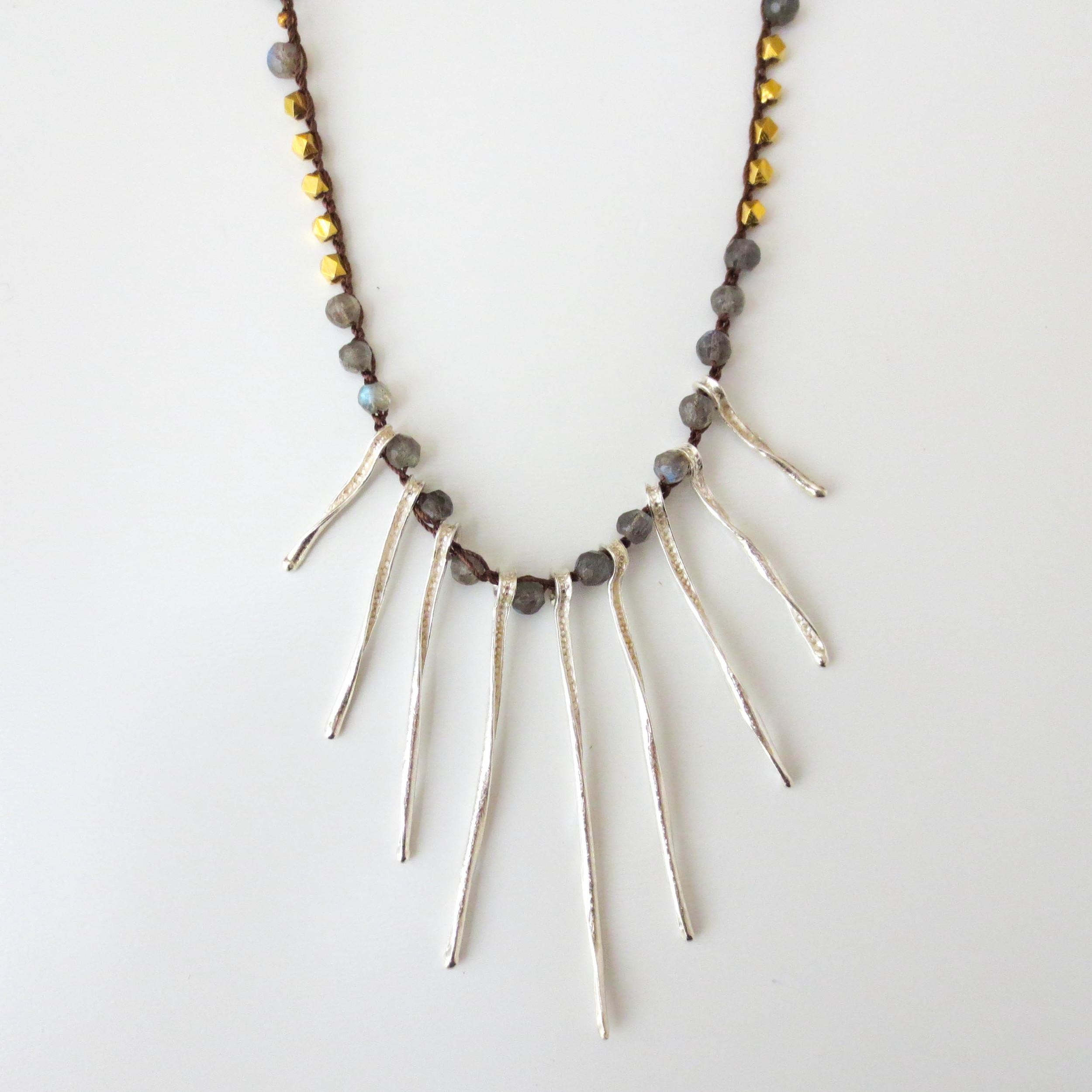 shawn-payne-necklace.jpg