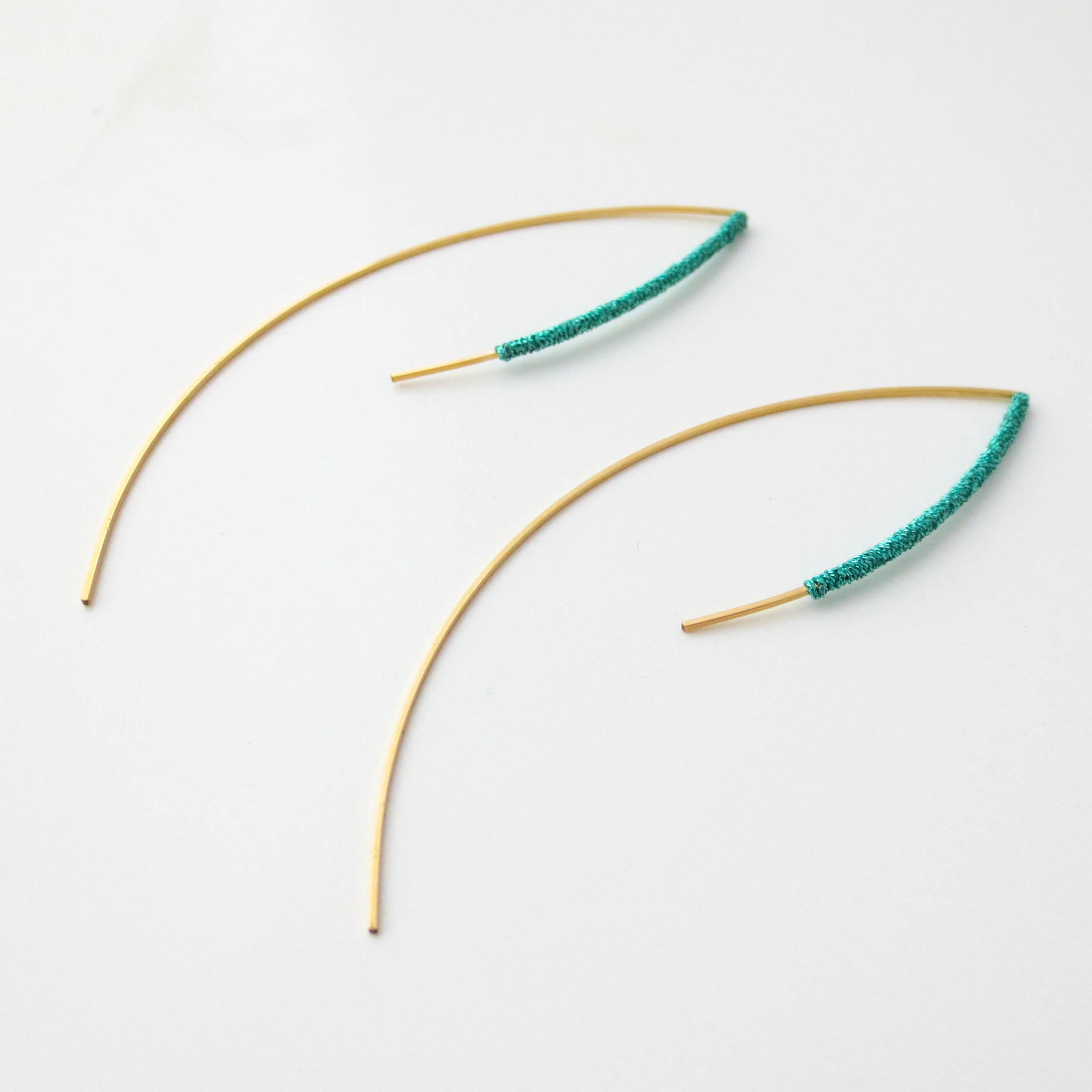 wire-arc-wrapped-3.jpg