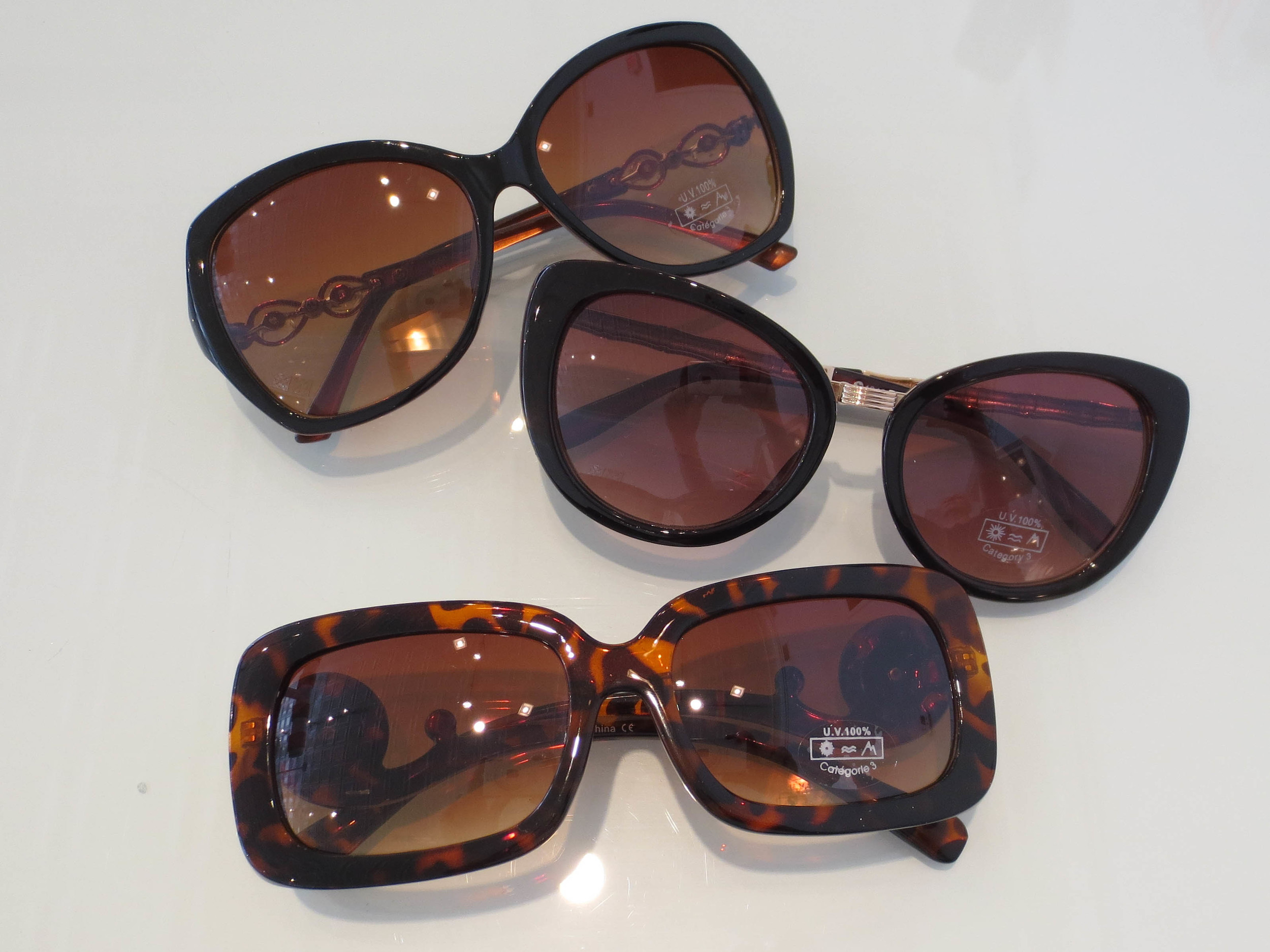 sunglasses-6.jpg