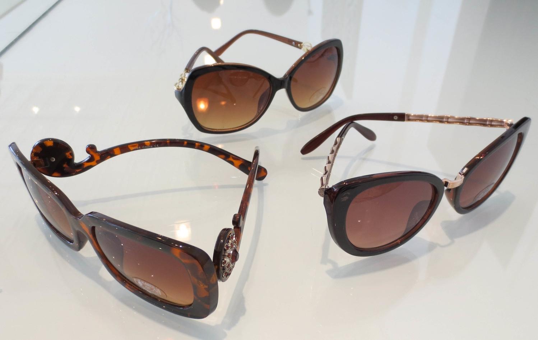 sunglasses-3.jpg
