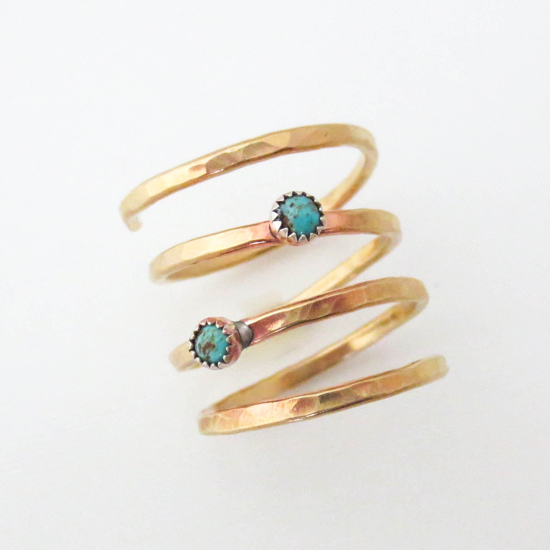coil-rings-7.jpg