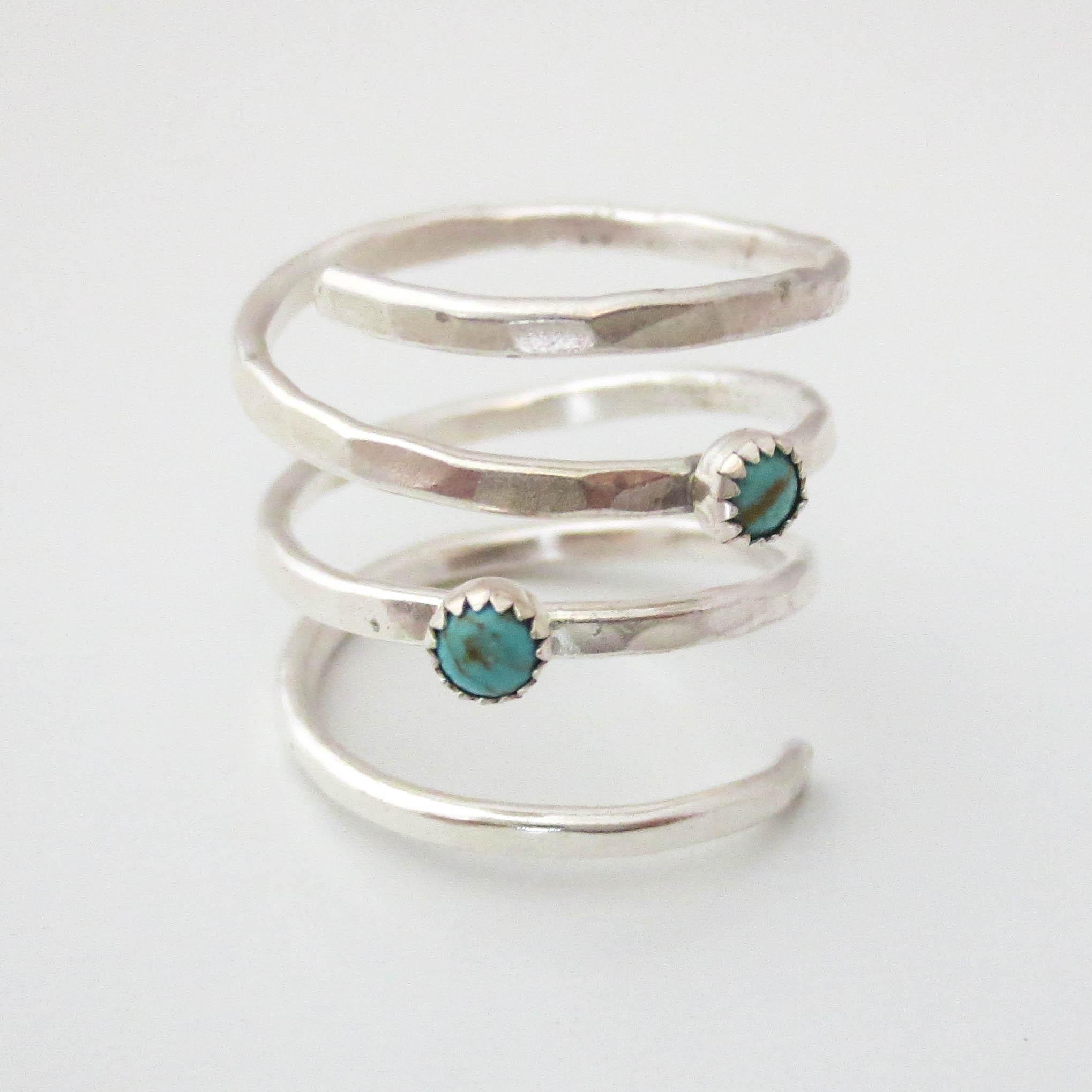 coil-rings-3.jpg