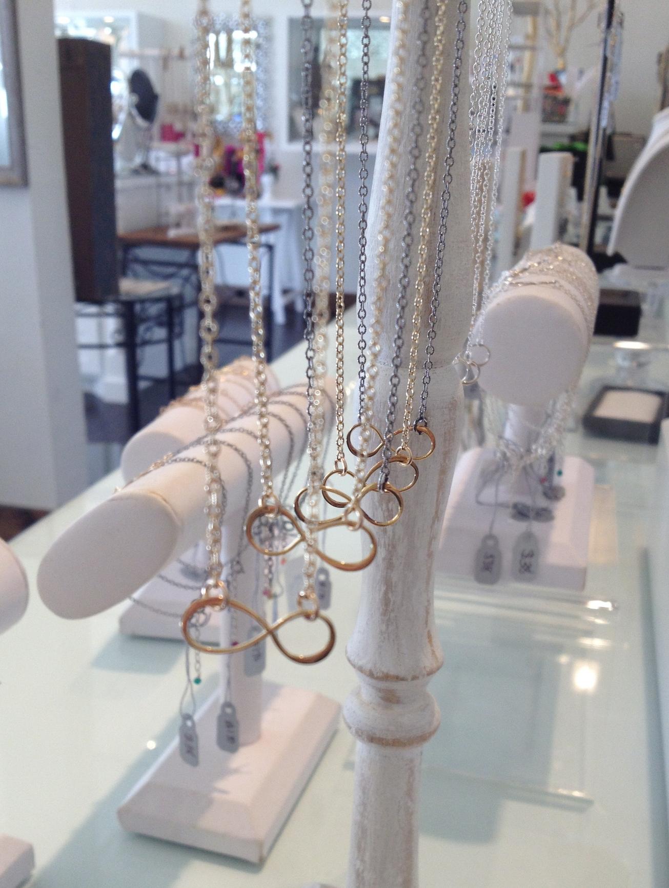 Infinity-Necklace.jpg