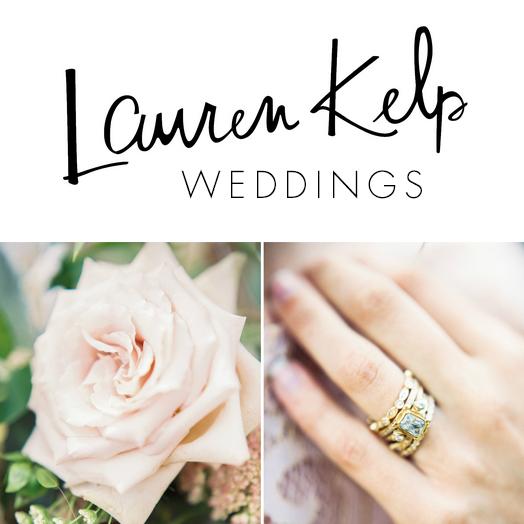 Lauren-Kelp.jpg