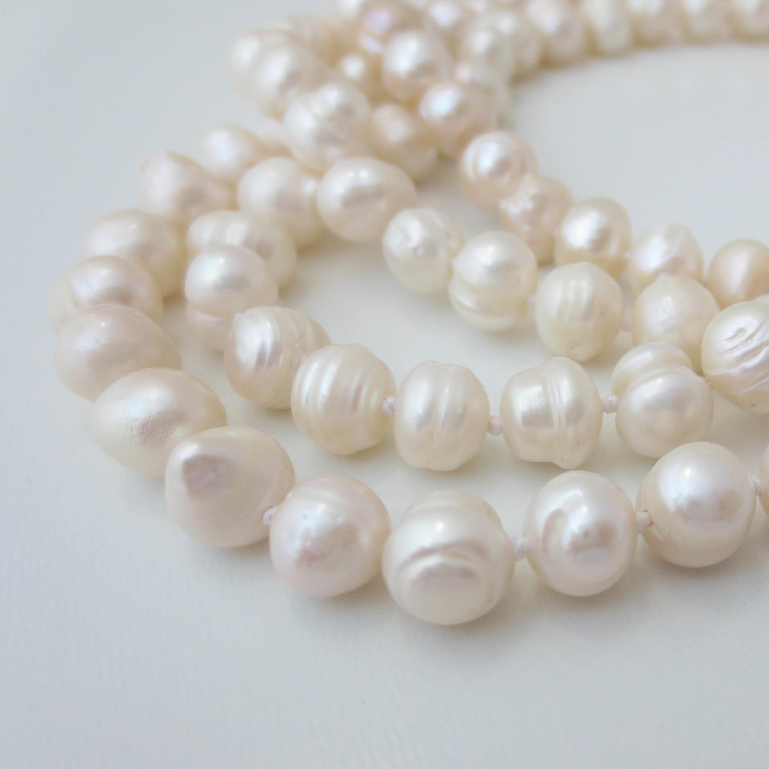 12639-opera-pearls-3.jpg