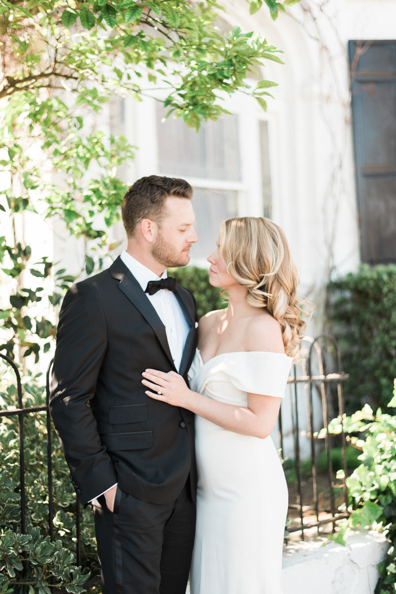 Black-Tie-Bride-modern-romantic-charleston-south-carolina-wedding-by-radian-photography-010.jpg