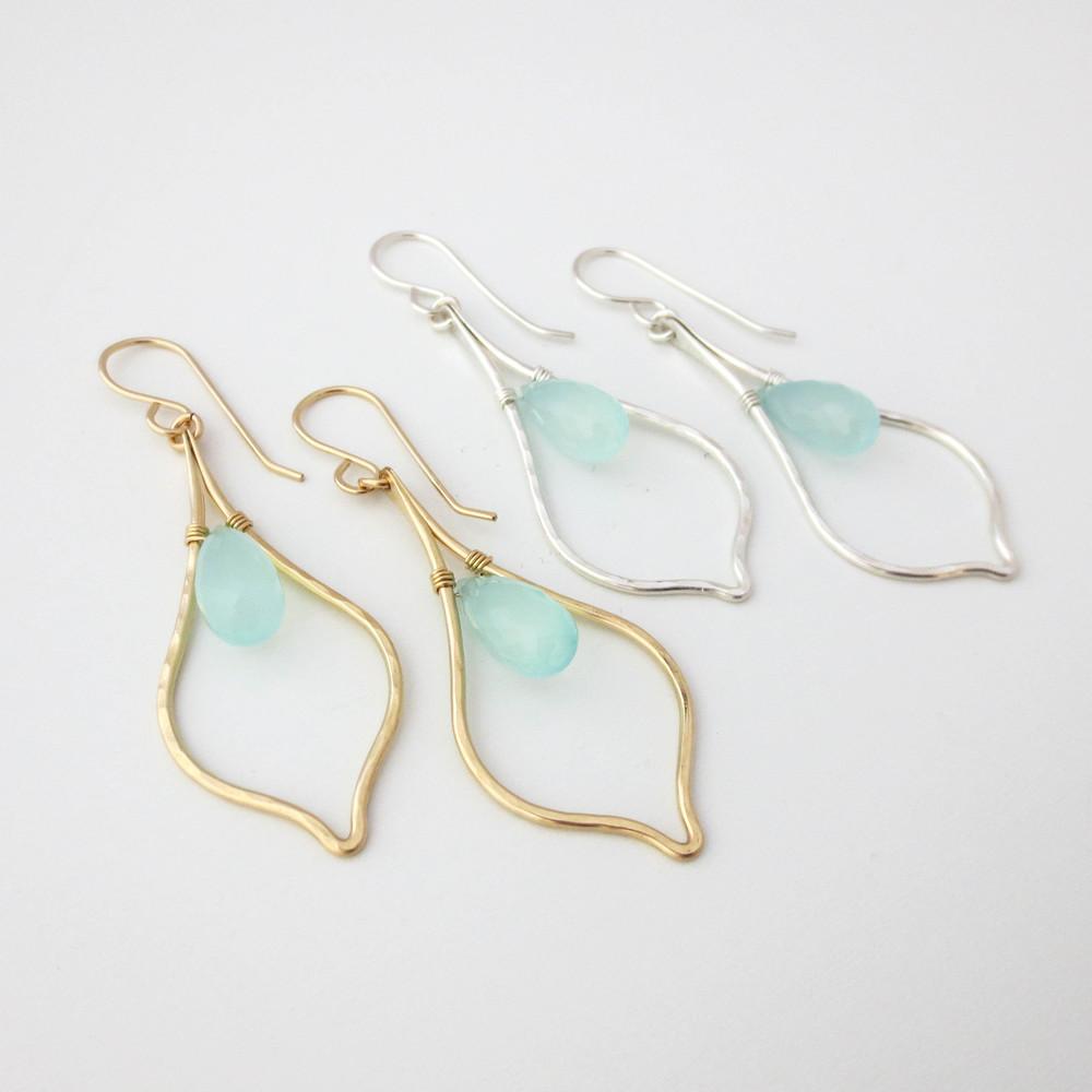 lotus-stone-earrings.jpg