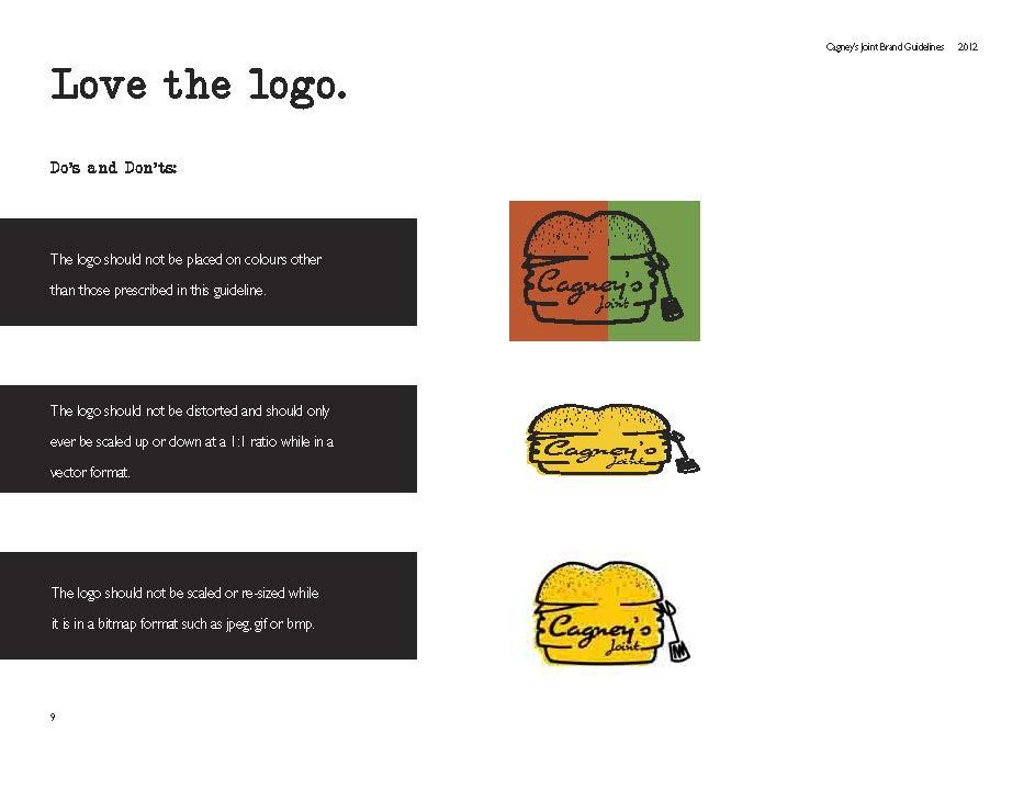 Brand Guideline P09