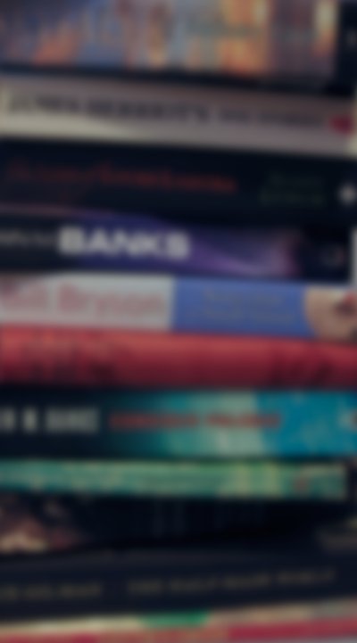 BookSpinesBlurred.png