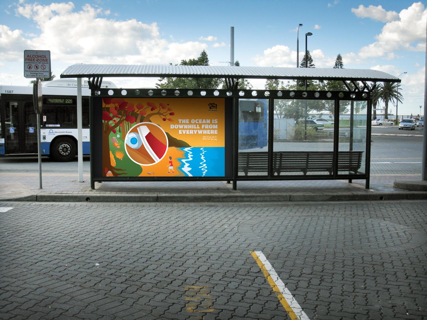 BusShelterBillboard_Unflattened.jpg