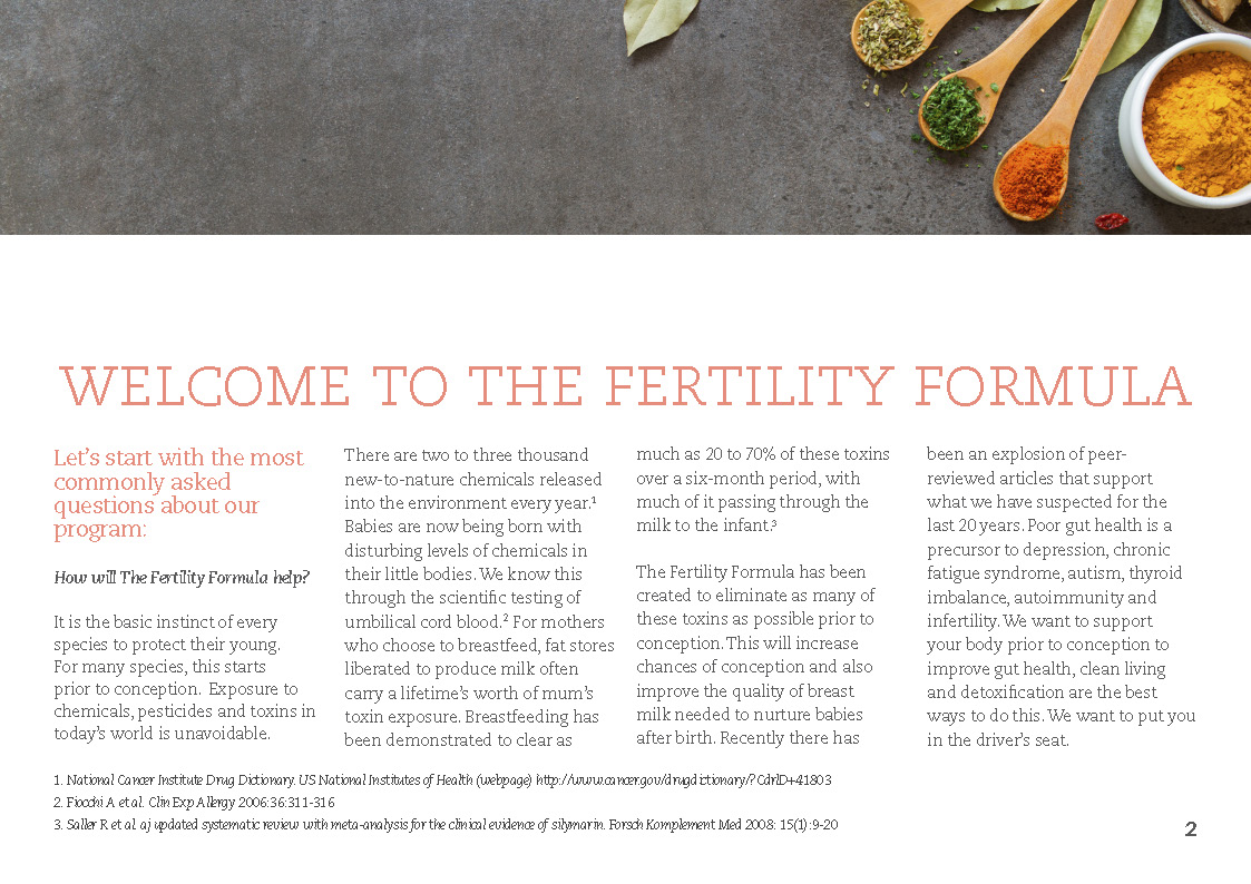 The Fertility Formula_Page_003.jpg
