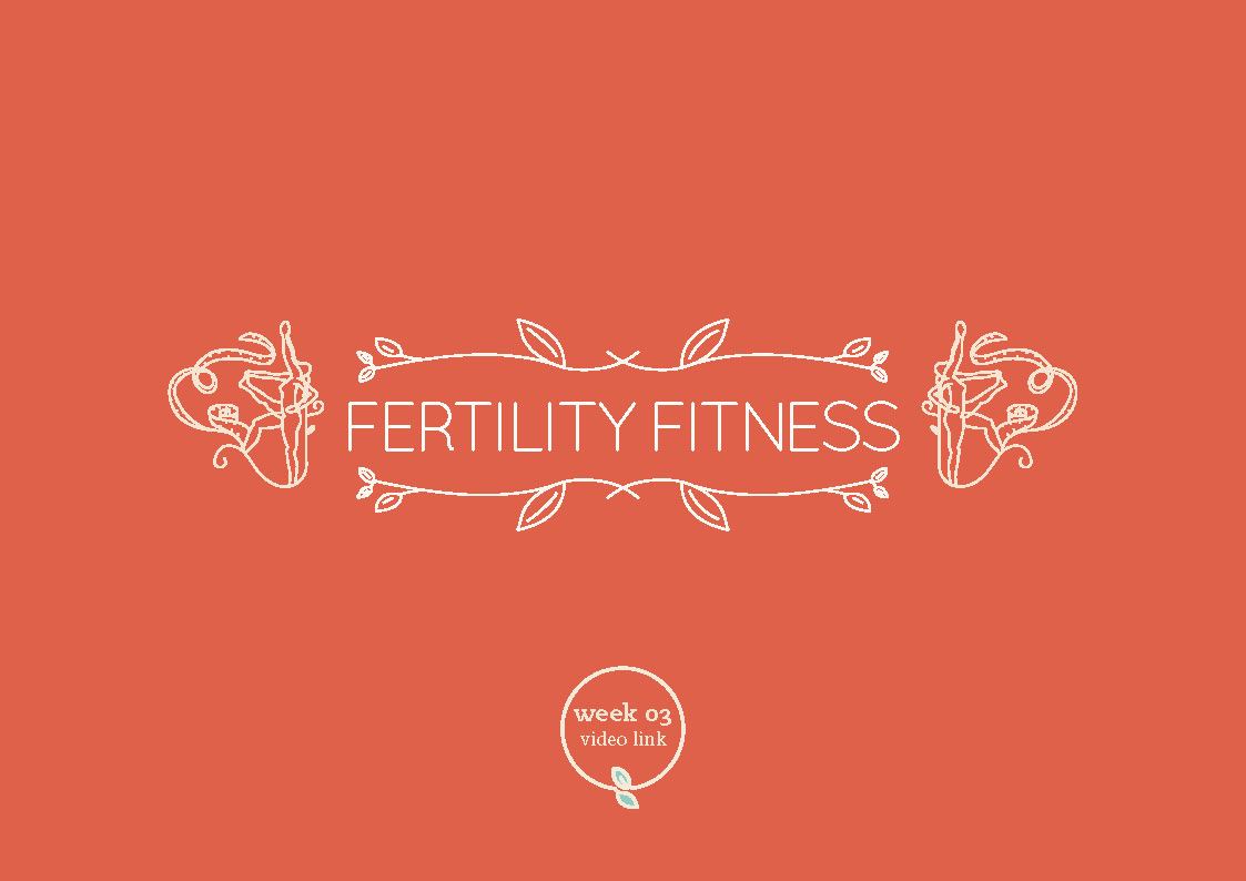 The Fertility Formula_Page_037.jpg