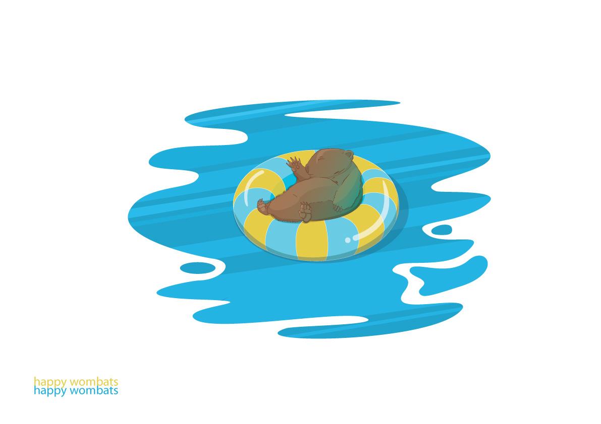 wombatfloating.jpg