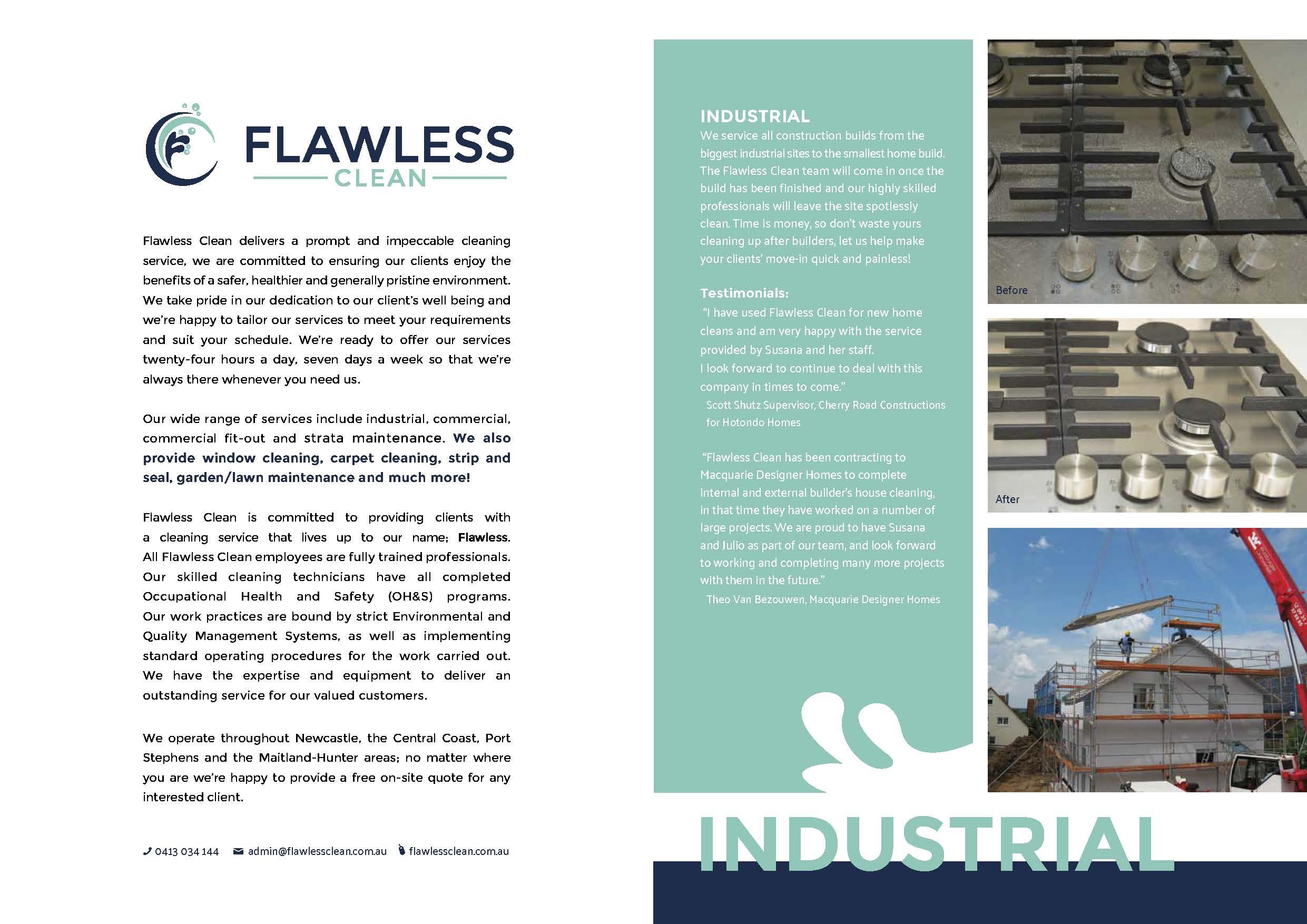 FlawlessClean_8ppBooklet_FinalDesign_02_Page_2.jpg