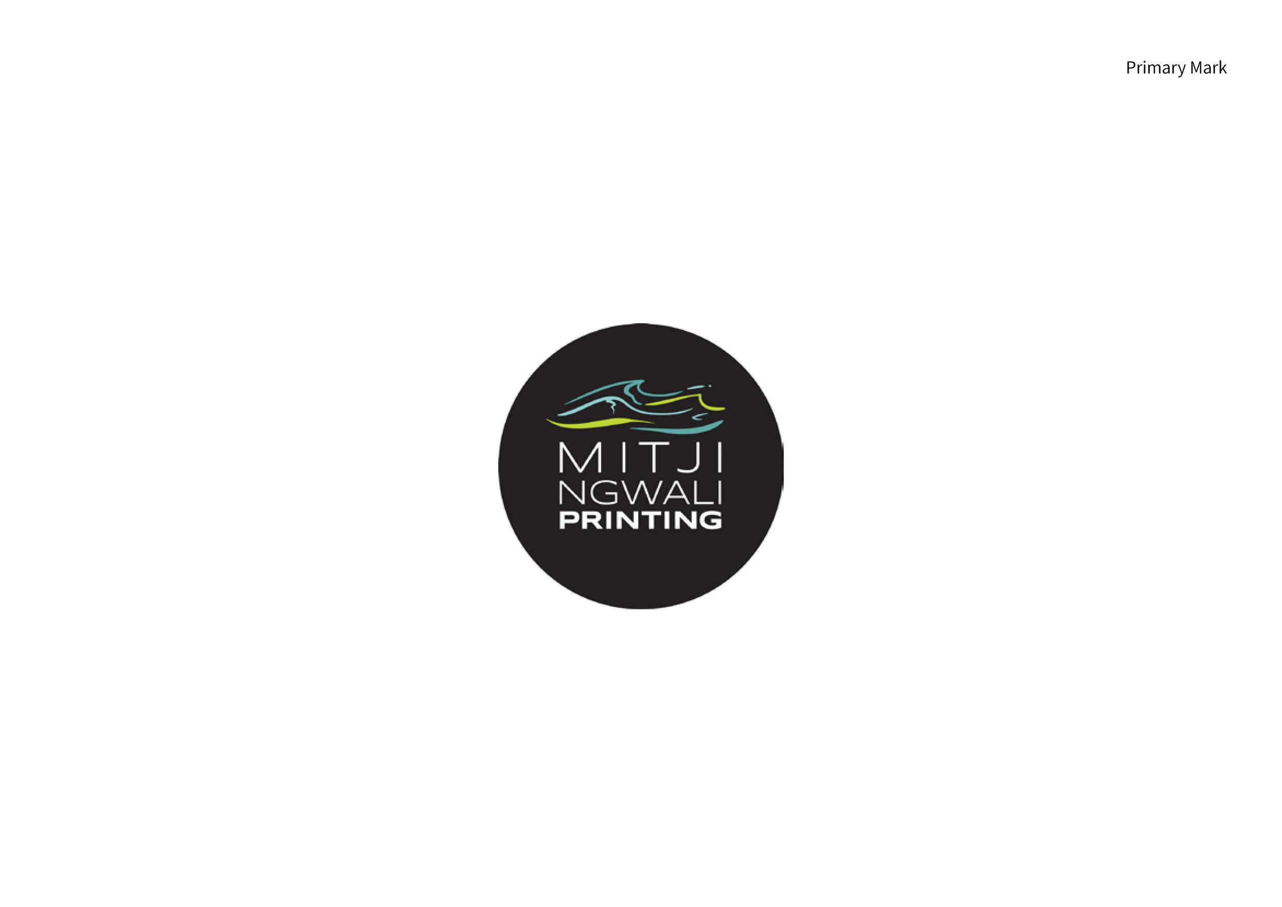 MitjiNgwali_BrandPack_Page_2.jpg