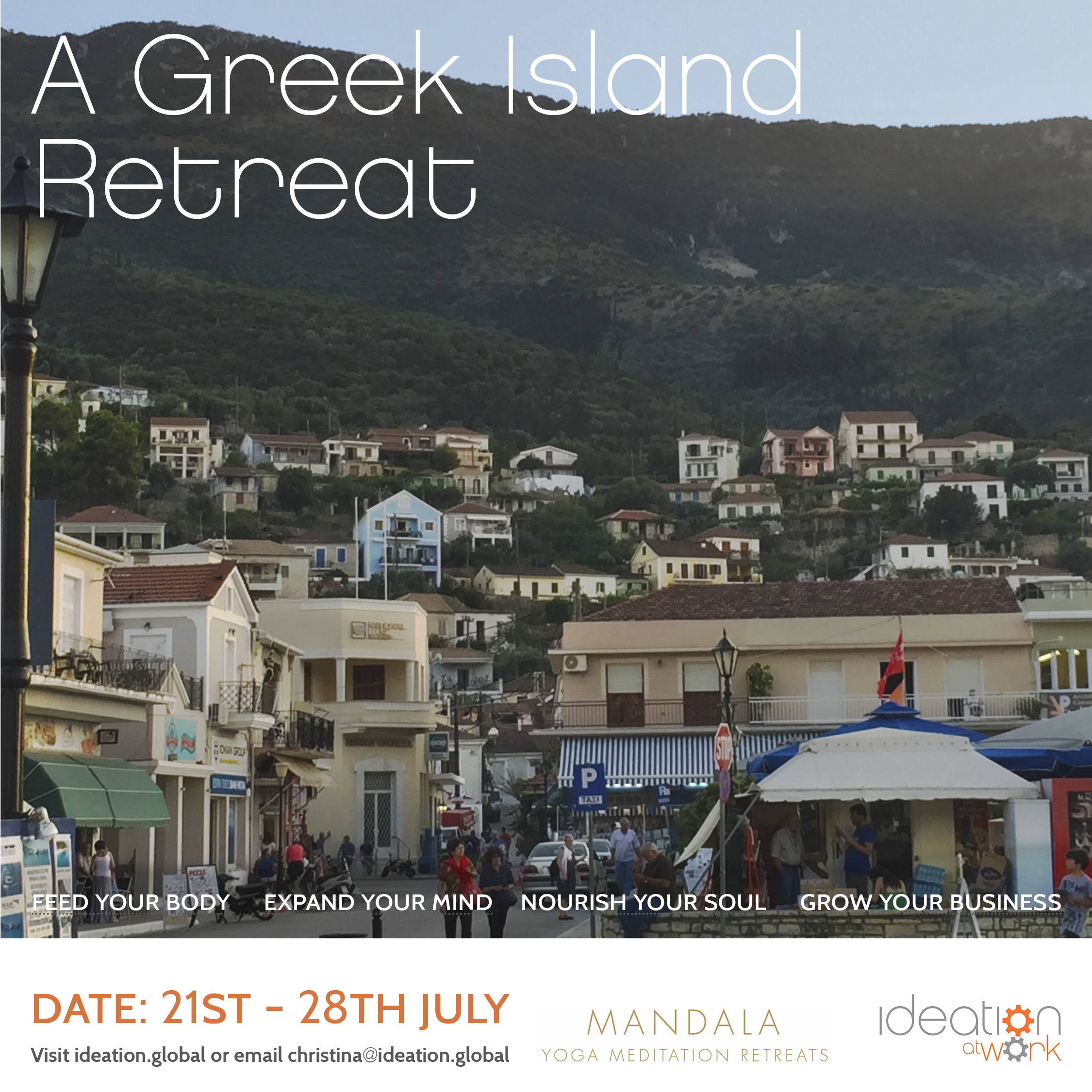 GreekIslandRetreat_InstagramV4_4.jpg