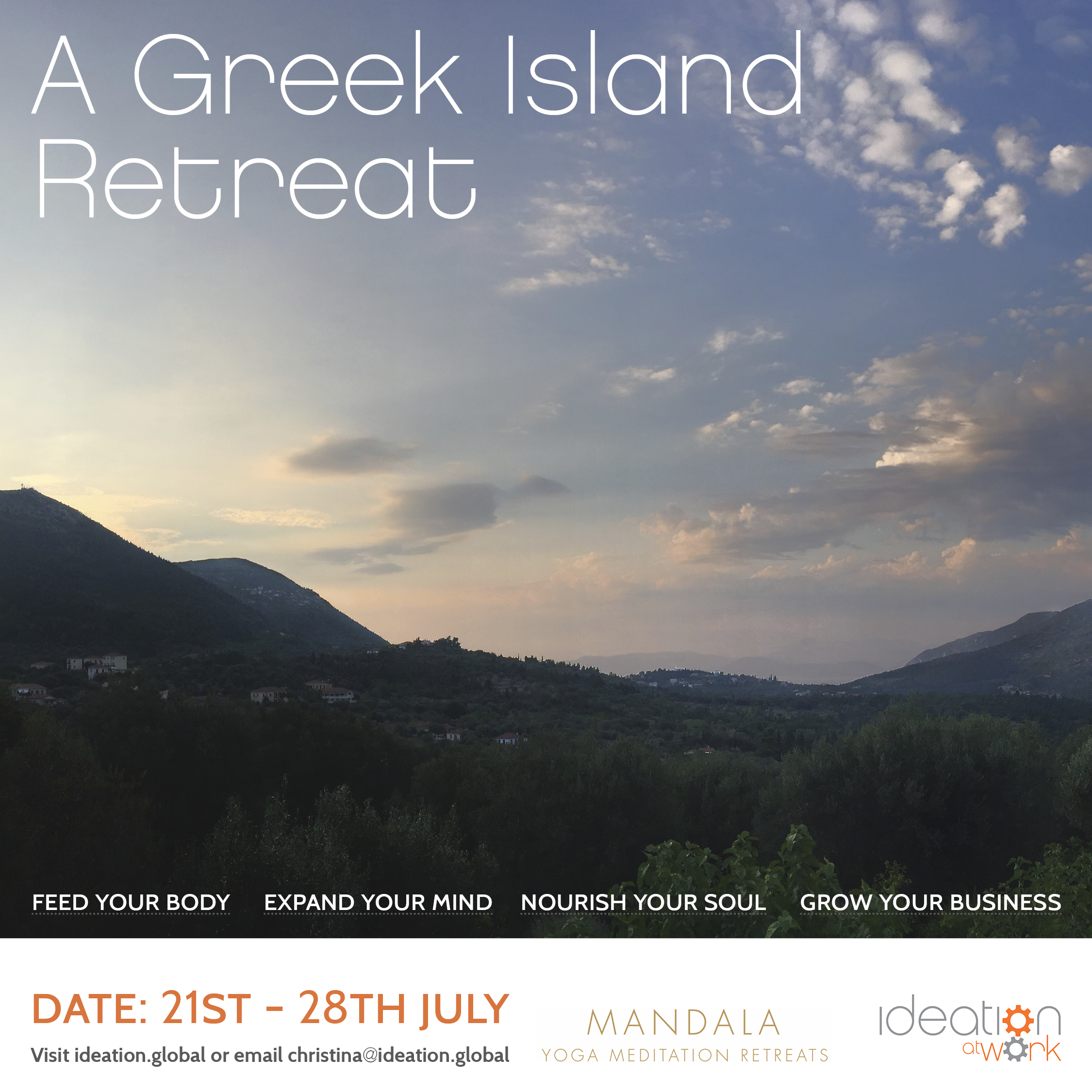 GreekIslandRetreat_InstagramV4_3.jpg