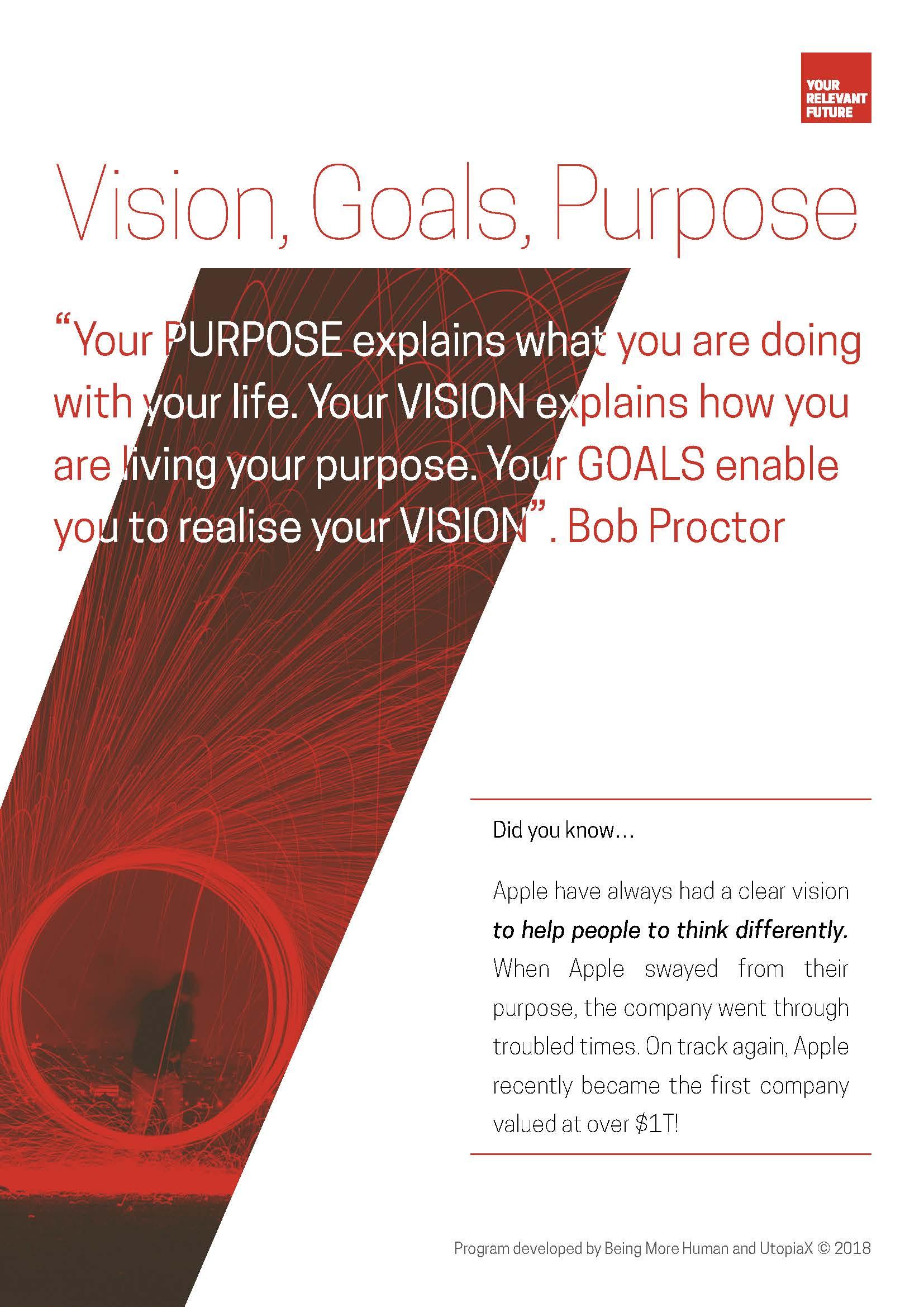 YRF_Workbook_V3_Page_02.jpg