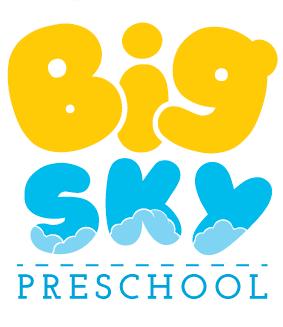 Preschool Identity Concept