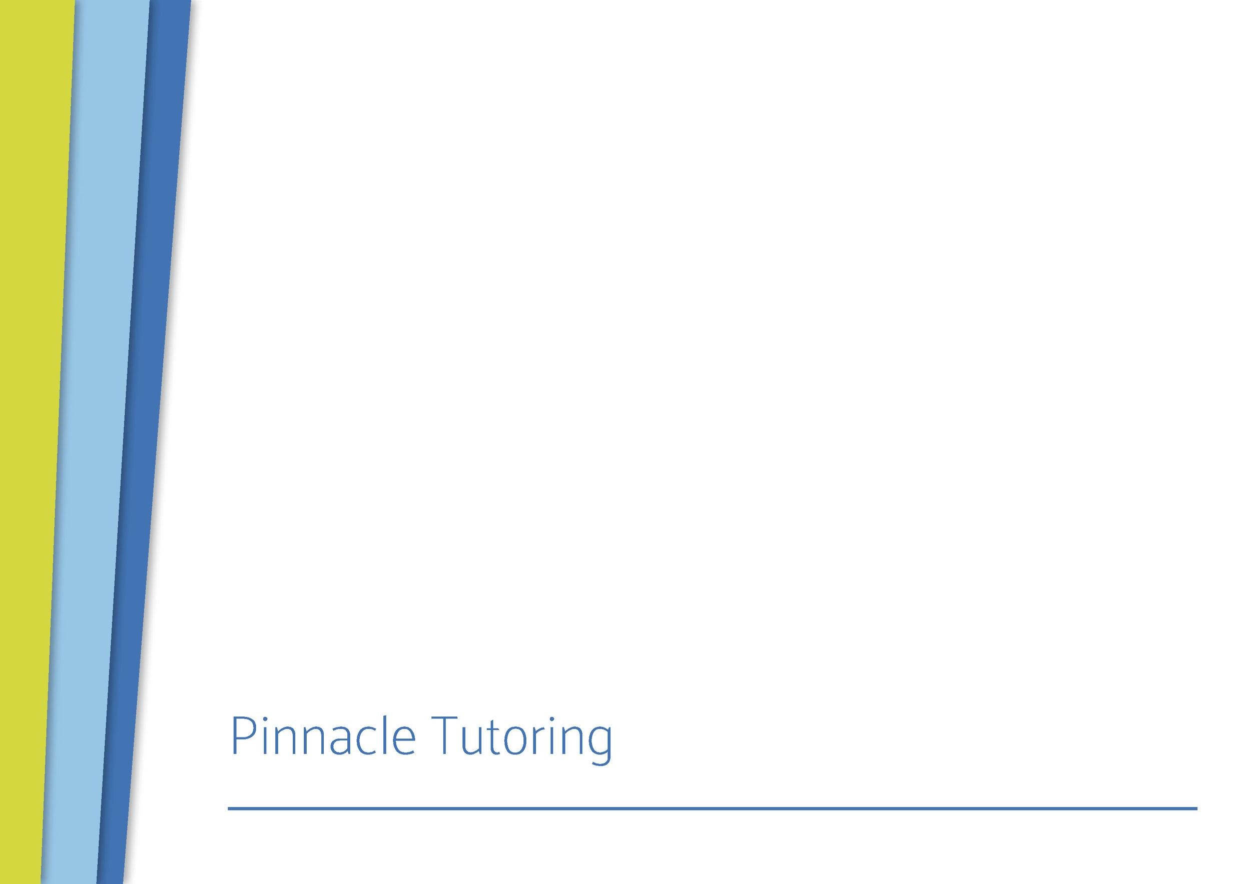 pinnacle_tutoringBrandPackage_Page_1.jpg