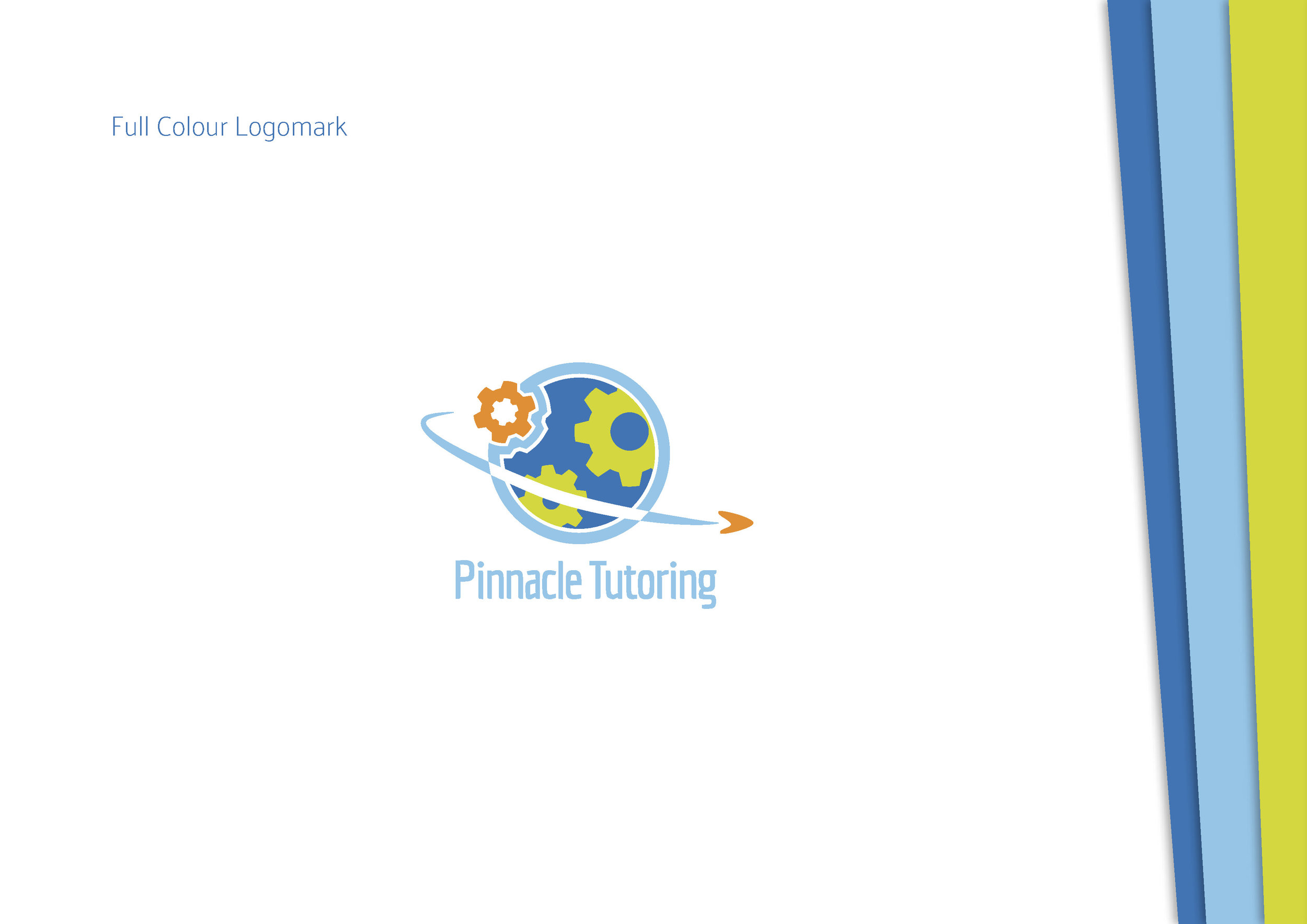 pinnacle_tutoringBrandPackage_Page_2.jpg
