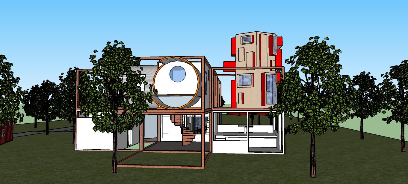 omgeving met grid en invulling pic 2.jpg