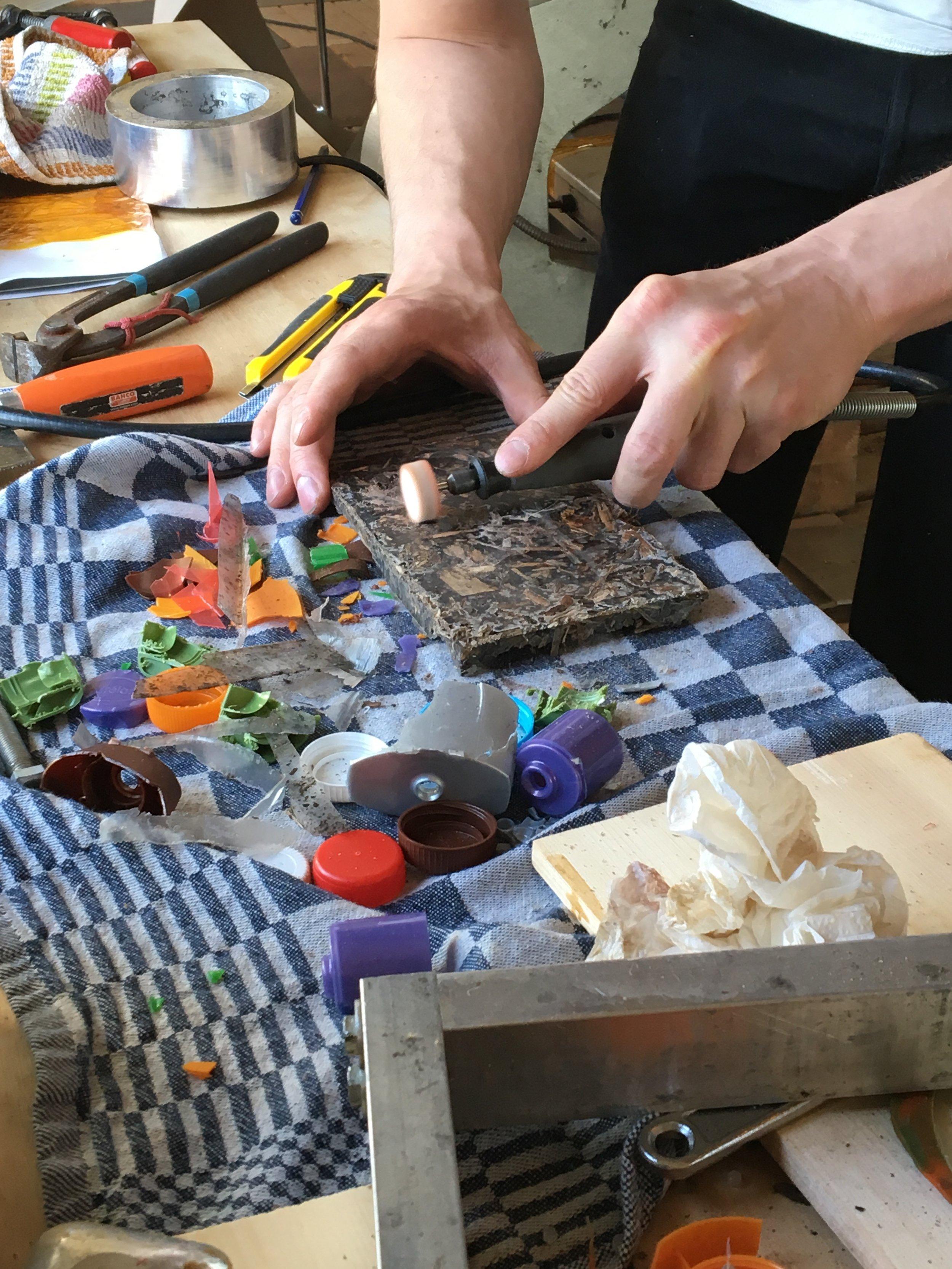 workshop basse - emma diehl 3.jpg